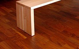 einbauschr nke b den decken aus holz im thurgau. Black Bedroom Furniture Sets. Home Design Ideas